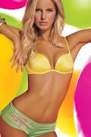 Model Karolina Kurkova Google Images