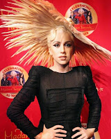 Lady Gaga Google Images