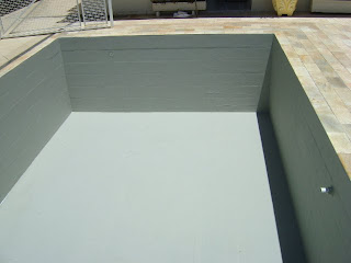 Quint o impermeabiliza o piscinas - Impermeabilizantes para piscinas ...