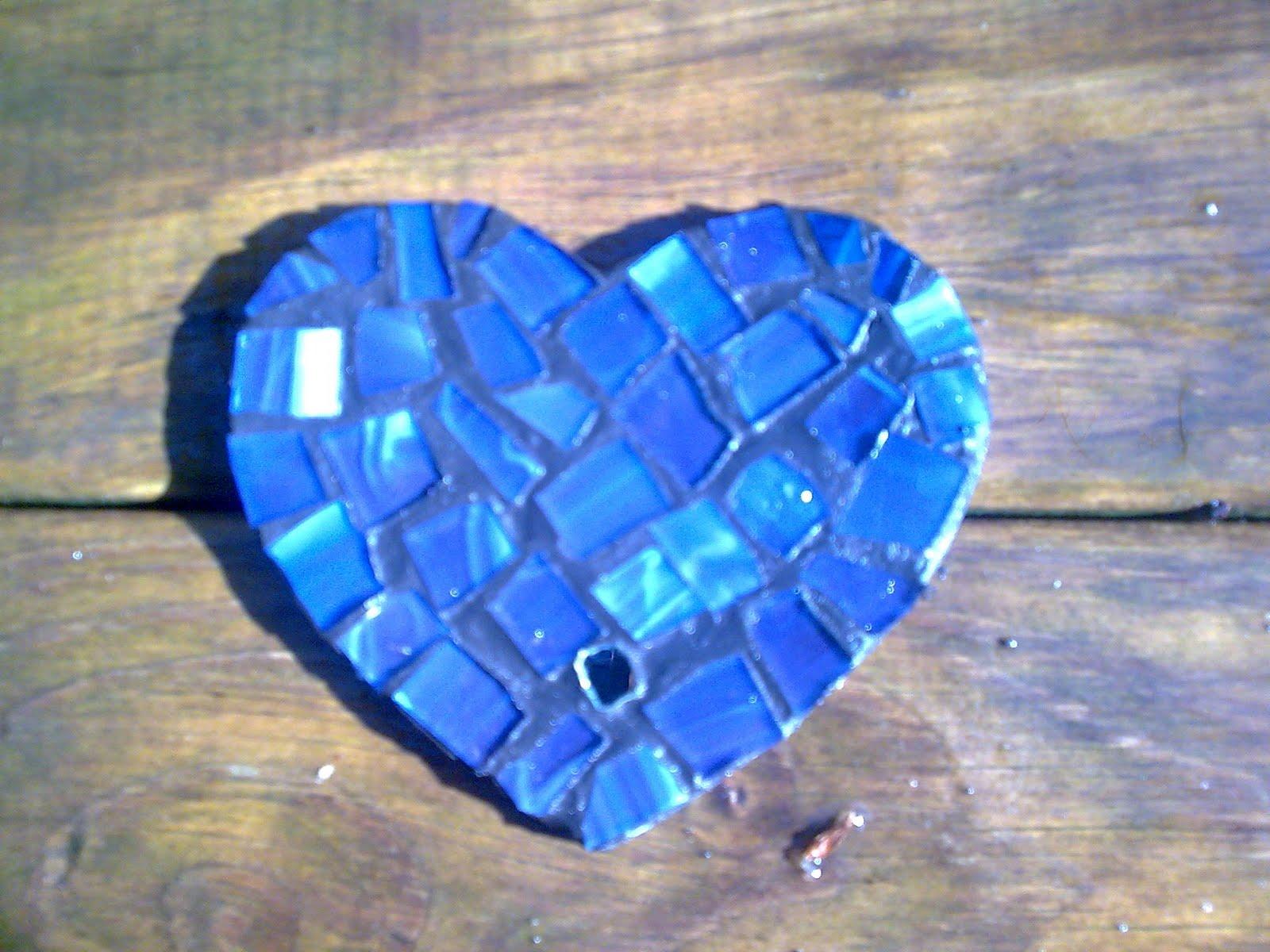 http://3.bp.blogspot.com/_feGmnpscck4/TIAfRjdWC2I/AAAAAAAAAIE/TnedMTSfYx8/s1600/Image012.jpg
