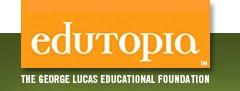 Membru edutopia