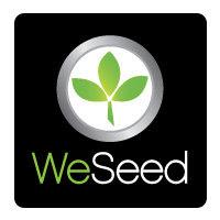 Membru we seed