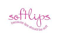softlips