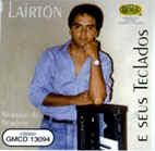 Lairton e Seus Teclados Vol.01 | músicas