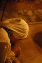 jerusalem le berceau des réligions