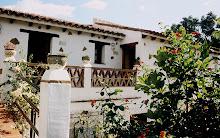 Complejo Rural Caicune, pincha en la foto y accede a la Web