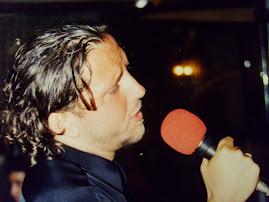 Profesorul nostru...dl.Serban Bacila