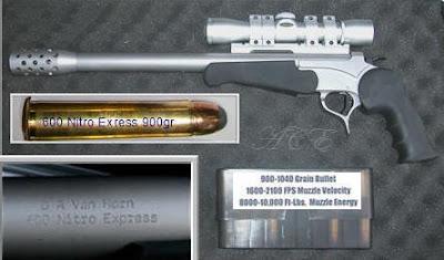 700+nitro+express+pistol