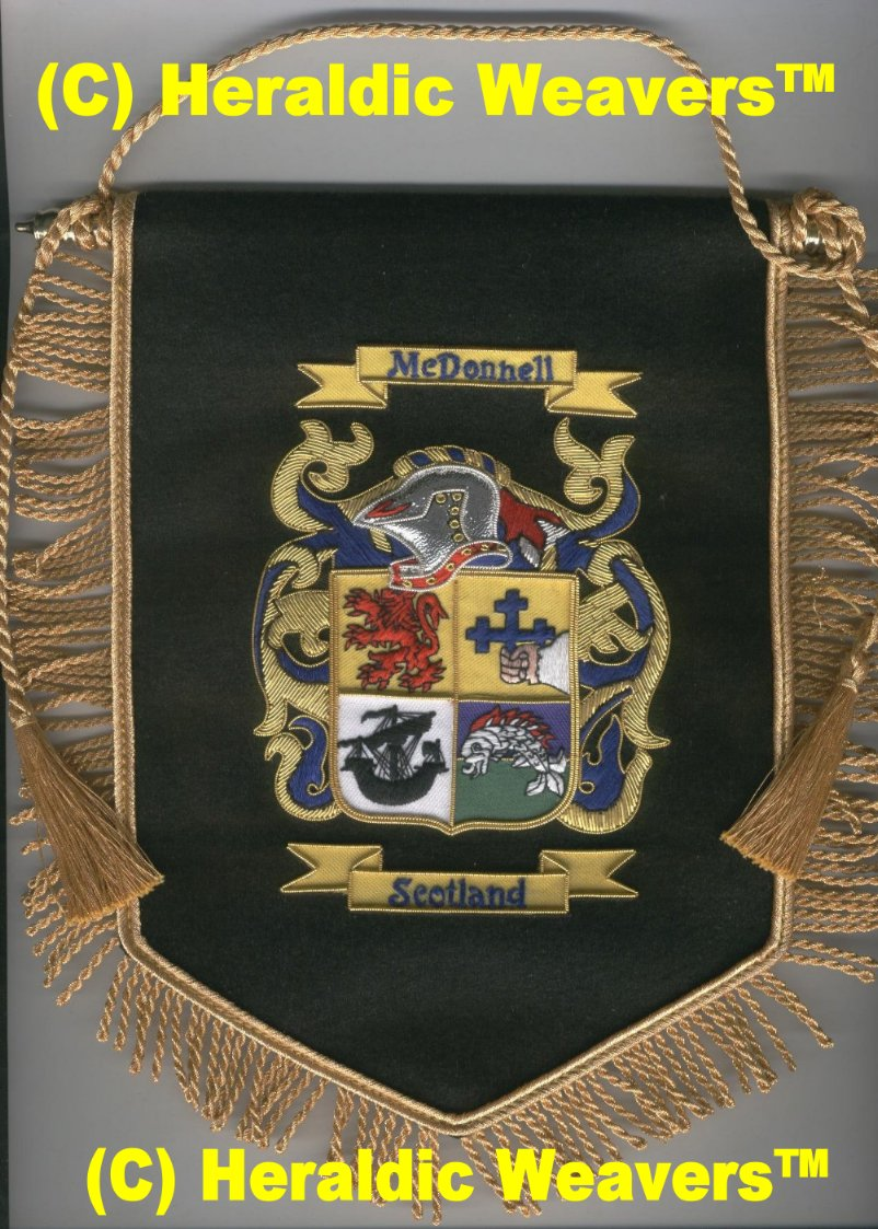 Coat Of Arms Family Crests Wedding Gifts Coat Of Arms