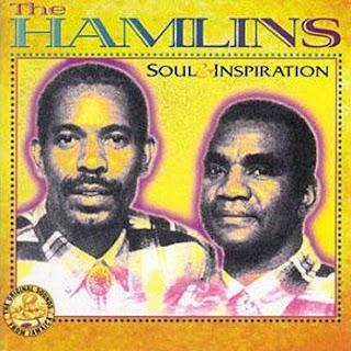 Hamlins. dans Hamlins nc021k%5B1%5D