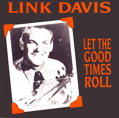 Link Davis Beatle Bug I Keep Wanting You More