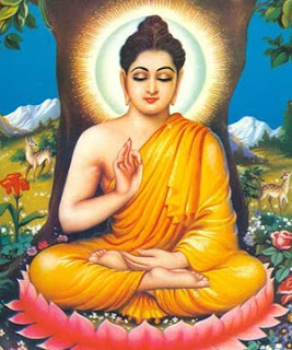a biography of siddhartha the buddha Discuss the biography of siddhartha gautama  a give a short biography of siddhartha gautama who became the buddha.