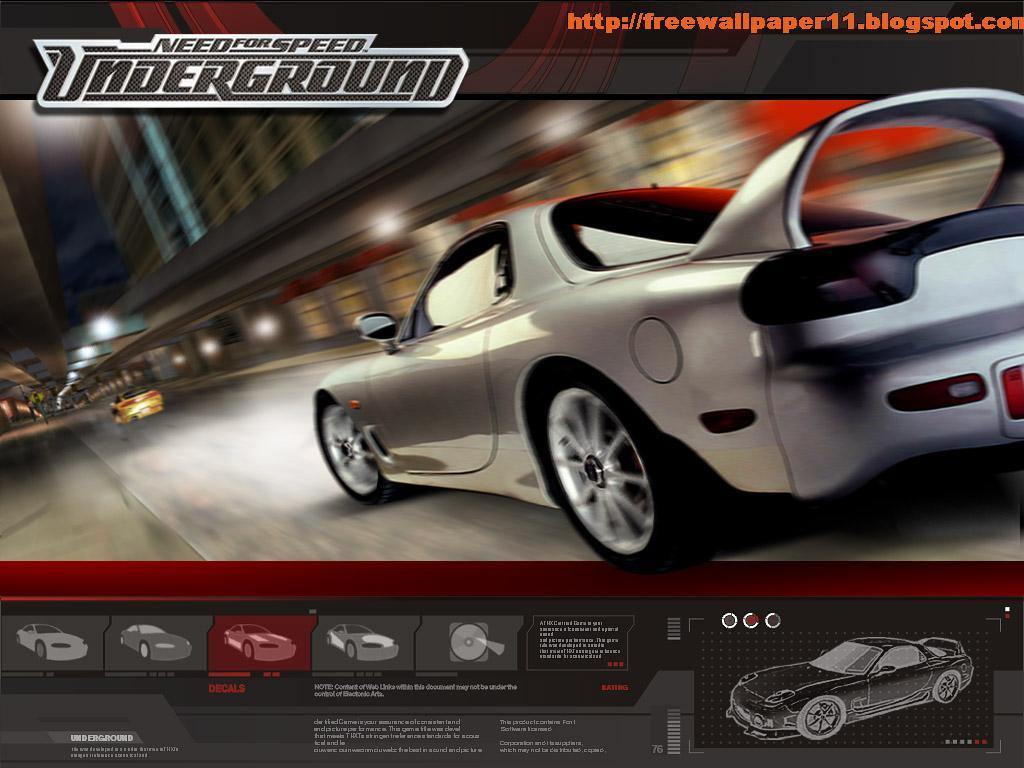 http://3.bp.blogspot.com/_ffhMTChm6RU/TTp5xHqOqPI/AAAAAAAAAWM/b7Sp2v0GEGY/s1600/Need-For-Speed-Underground-69-1024x768.jpg