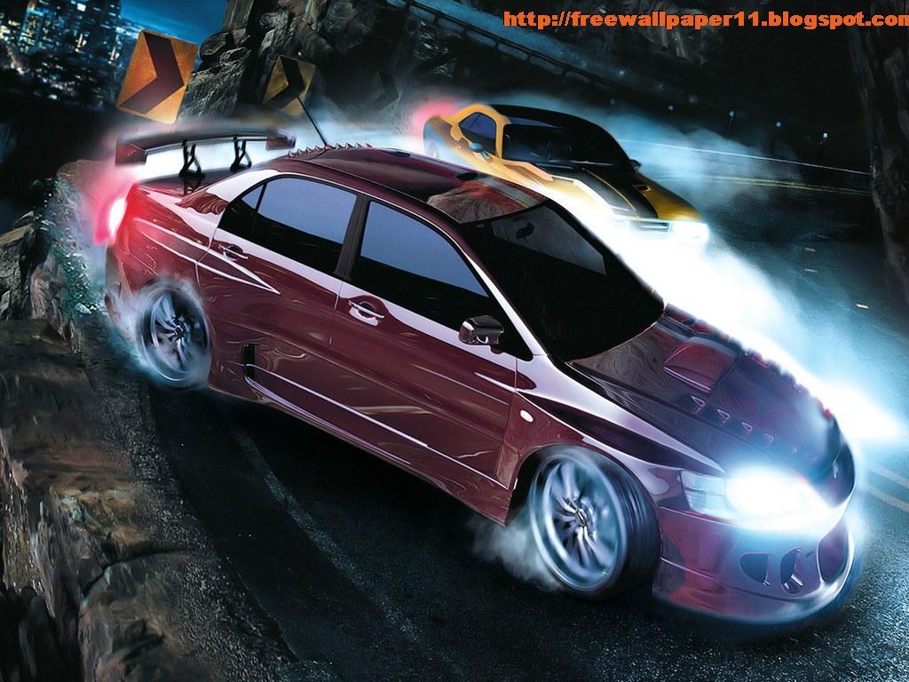 http://3.bp.blogspot.com/_ffhMTChm6RU/TUaquT6ZzZI/AAAAAAAAAYY/ksbzey3x9os/s1600/Wallpaper_Need_for_Speed_Carbon_02.jpg