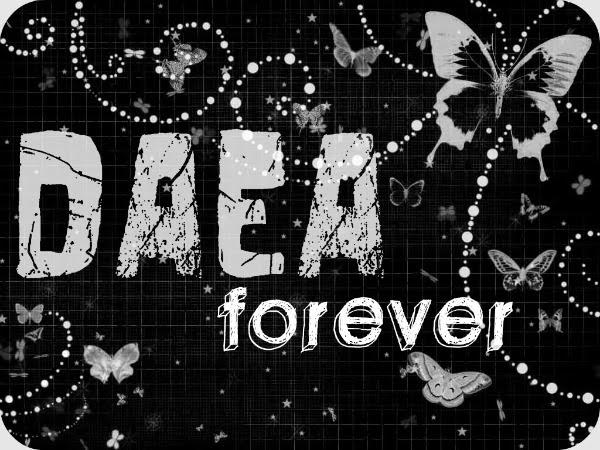 DAEA Forever