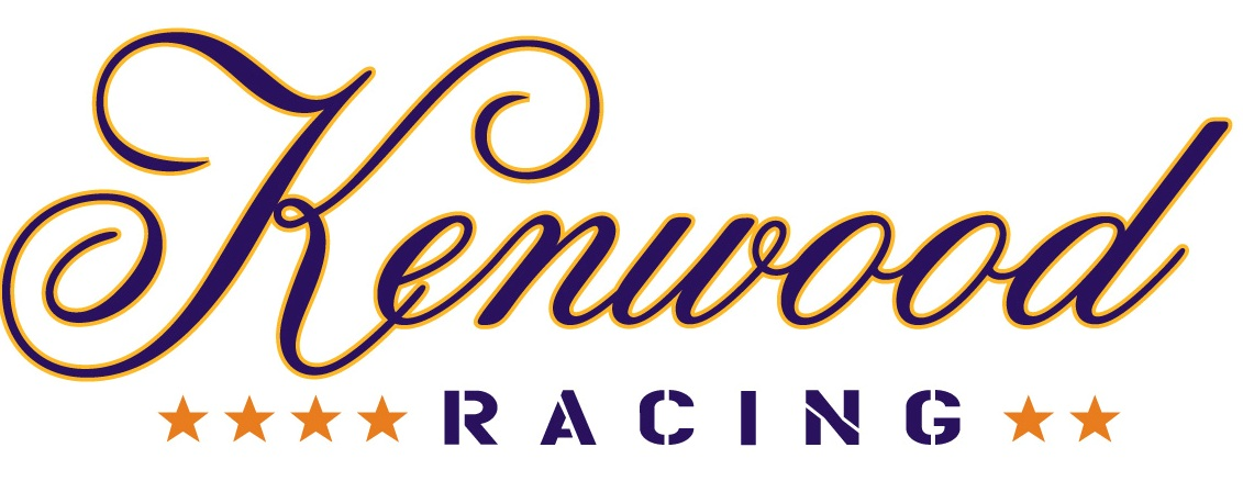 Kenwood Racing