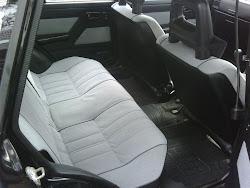 Suzuki Forsa GLX 90