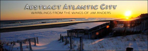 Abstract Atlantic City