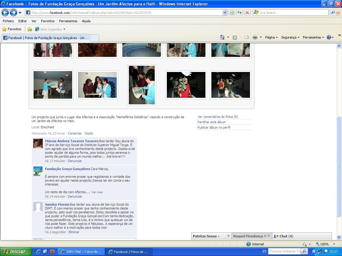 http://3.bp.blogspot.com/_fg0FgvUoTQg/TBu5gD5d-VI/AAAAAAAAABM/qF2RvW8K8Lg/s1600/ss+e+nt+2-6-2010+sandra.bmp