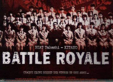 Vuestras pelis favoritas! Battle_royale_pochet