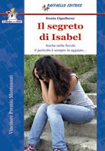 Il segreto di Isabel