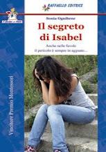 Il segreto di Isabel di SONIA OGNIBENE