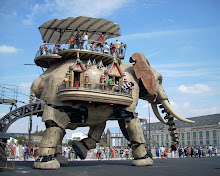 Le Royal de Luxe