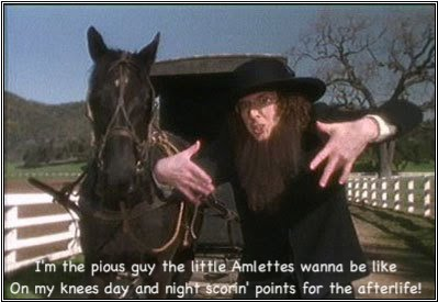 Amish+Paradise+lyrics.jpg