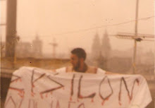 Fernando López Álvarez (Lugo, junio de 1987):