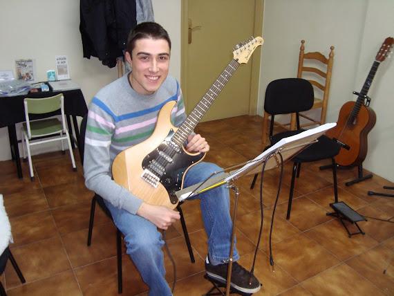 Adrián Vale Díaz (Matrícula de: 02/10/09)