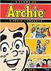A Turma do Archie