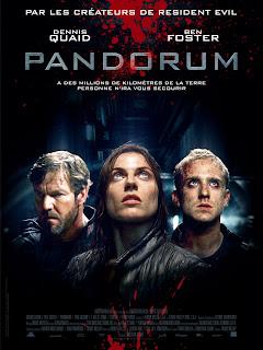 http://3.bp.blogspot.com/_fgS9cGBJpxk/S4gX3skevJI/AAAAAAAAWJs/u_zaFp4_MGk/s400/Cartaz+-+Pandorum.jpg