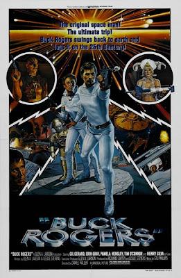 buck of ra filme