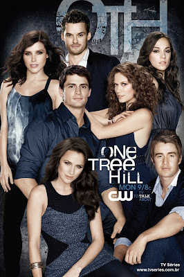 Assistir One Tree Hill (Legendado)