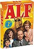 Alf, o ETeimoso - 2ª T