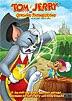 Tom e Jerry, Grandes Perseguições