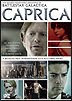 Caprica - 1 Temporada