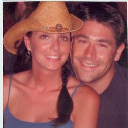 Tommy & Rhonda