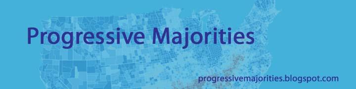 Progressive Majorities