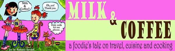 milkandcoffee