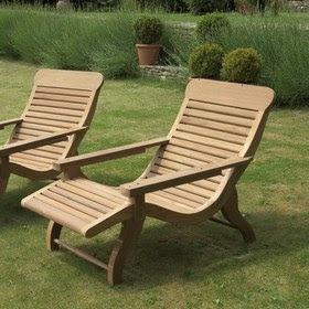 Green garden design eco friendly garden furniture for Mobili giardino usati