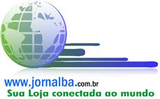 Jornal Ba