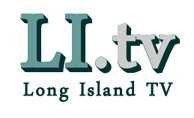 Long Island Photography Channel Coming Soon On