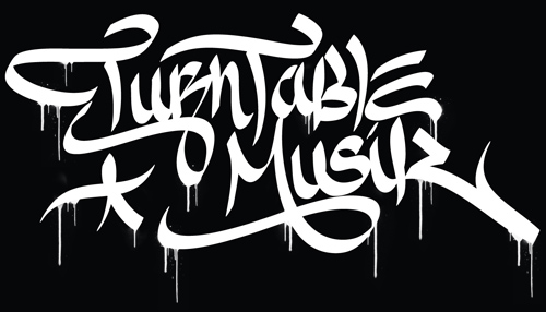 TurnTableMusik