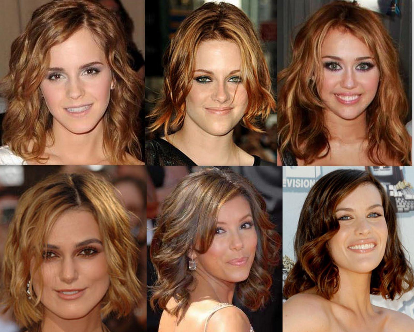 http://3.bp.blogspot.com/_fhHBbvKMUs0/TGrF_fWpesI/AAAAAAAAAVg/hVhCsePFo78/s1600/cabelos1.jpg