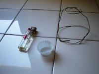 inventos caseros