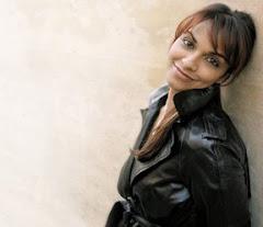 Danielle de Niese