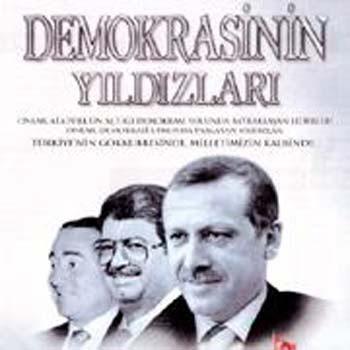 http://3.bp.blogspot.com/_fhYwFeWnFwg/SZOZB_46toI/AAAAAAAAACs/zX6jtOqxelo/s400/demokrasi.jpg