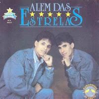 Os Canarinhos de Cristo - Além das Estrelas 1992