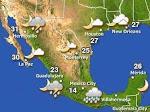 Consulta El Clima en Guerrero